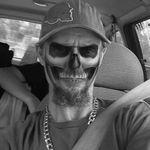 Brian Sleepy Stannard - @briansleepystannard - Instagram