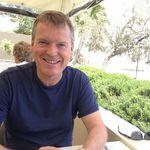 Brian Steedman - @brian.steedman.56 - Instagram