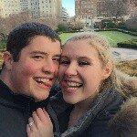 Brian Walders - @bwalders65 - Instagram