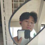 Brian Yap - @brianyap17 - Instagram