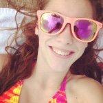 Brianna Broussard - @brianna_broussard_ - Instagram