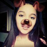 Follow_Bri Bri❤❤ - @briana_hammonds2k17 - Instagram