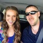 Briana Hilton - @bri_hilton13 - Instagram