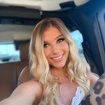 ️️Brianna Lynn Biggs - @brianna.biggs_ - Instagram