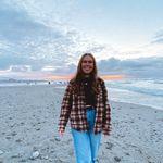 Brianna Keenan - @briannajkeenan - Instagram