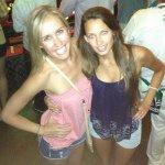 Brianna Lawler - @bri_lala - Instagram