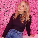 Brianna McGregor - @briannamcgrego - Instagram