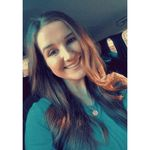 Brianna Mulligan - @b.muggg - Instagram