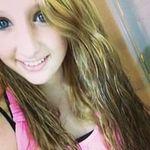 Brianna Mulligan - @mulliganbrianna - Instagram