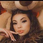 brianna - @brianna_.paterson - Instagram
