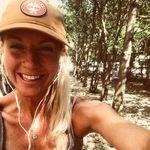 Bridget Conlon - @bridgetconlonart - Instagram
