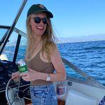 Bridget Hilton - @bridgetlhilton - Instagram