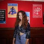Bridget McDermott - @bridget_mcd - Instagram