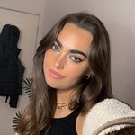 Bridget McGregor - @bridget_mcgregor - Instagram