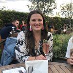 Bridget Ratliff - @whatbridgesees - Instagram