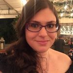 Bridget Shapiro - @bridgetleighshaps - Instagram