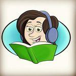 Bridget Shapiro - @bridget.reads247 - Instagram