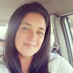 Bridget Shapiro - @bridgeshapiro - Instagram