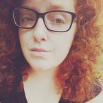 Bridgett Sizemore - @bsizemore0628 - Instagram