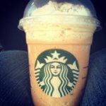 @bridgettdudley - Instagram