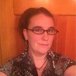 Bridget McGinnis❤🧡💛💚💙💜💗 - @therainbowlibrary - Instagram