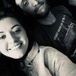 Bridgette Fulton - @just_bridgette_ - Instagram