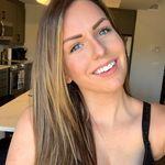 Bridgette Patrick - @bridgettepatrick_ - Instagram