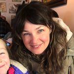 Brigitte Dale - @brigittedale - Instagram