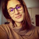 Brigitte Dale - @dale.brigitte - Instagram