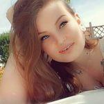 Brigitte Hammerschmidt - @___hrdtkkpuppee___ - Instagram