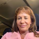 Brigitte whitaker - @brigitte.whitaker - Instagram