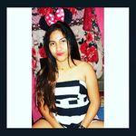 Jois Faliya Brinda Kelly - @joisfalyabrinda - Instagram