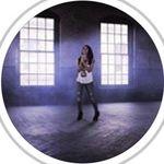 Britney Cronin - @unwrittenw0rdz - Instagram
