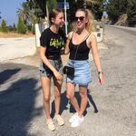 Britney Lange - @britney_lange - Instagram