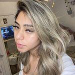 Lerma Britney - @lerma_britneyy - Instagram
