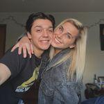 Brittney Ratliff - @brittney_ratliff - Instagram