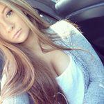 britney strauss-goldstein💗 - @britney.strauss_goldstein - Instagram