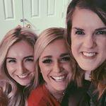 Brittany Preston - @brittany_preston - Instagram