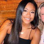 BRITTANY PRESTON - @brittanypreston - Instagram