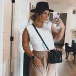 Brittany Aldridge - @britt.aldridge - Instagram