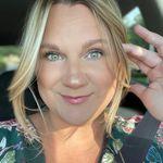 Brittany Aldridge - @brittanyaldridge - Instagram