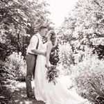 Brittany Constant - @britta15 - Instagram