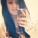 Brittany Corder - @brittany_corder - Instagram