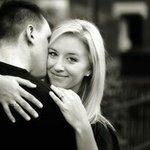 Brittany Barnett - @brittany.cordes.712 - Instagram
