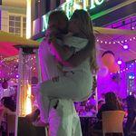 Brittany Cordes - @_pocketfullofb_ - Instagram