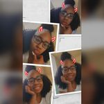 Brittany Luckey - @_bluckey96_ - Instagram