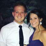 Brittany McGill - @brittanymcgill10 - Instagram