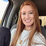 Brittany McGill - @brittany.mcgill - Instagram