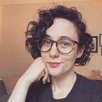 Brittany Muller - @blessed.vigil - Instagram