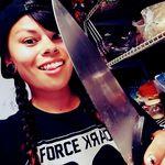 Brittany Pham - @phammished606 - Instagram